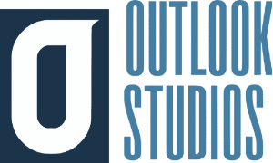 Outlook Studios logo